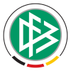 DFB - Training Online