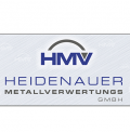 Heidenauer Metallverwertungs GmbH