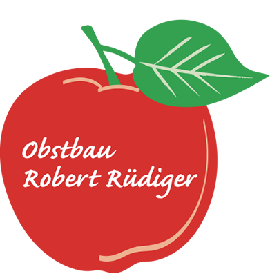 Obstbau Robert Rüdiger