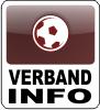 Sächsischer Fußballverband (SFV) setzt sich Ziele für Spielbetrieb